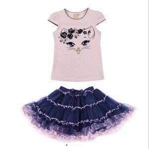 Dresses - Girls suits